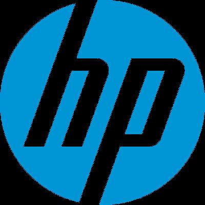 HP wprowadzi na rynek własne smartfony