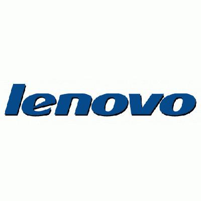 Lenovo detronizuje HP – więcej udziałów w rynku!