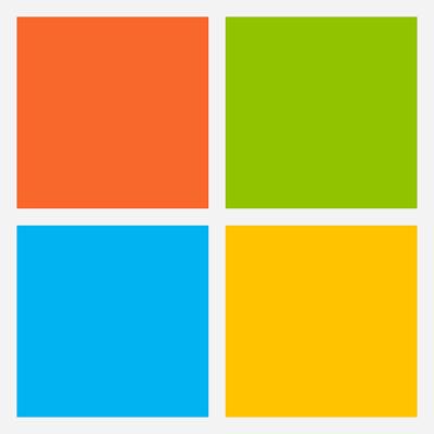 Nowy tablet Microsoftu wchodzi na rynki!